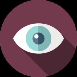 astigmatismo intervento